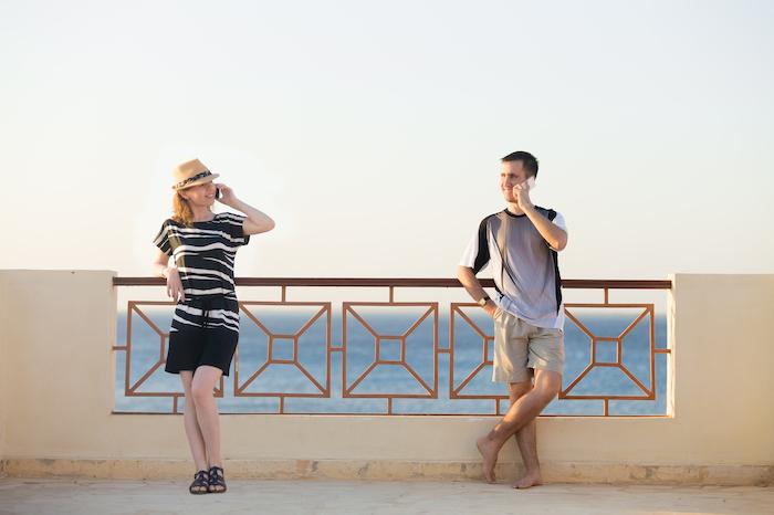 遠距離恋愛は楽しい!?仲良しカップルが実践している6のコト