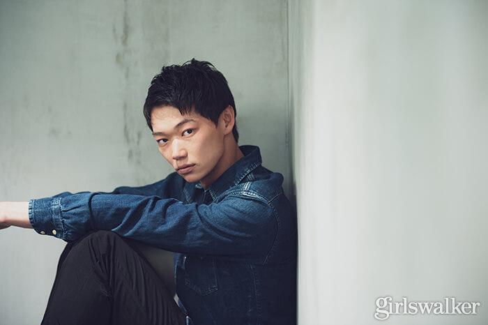 20190123_笠松将04