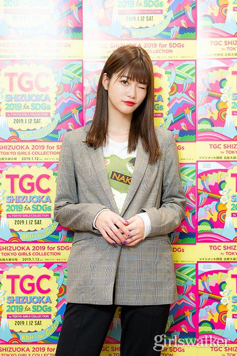 20180109_生見愛瑠03