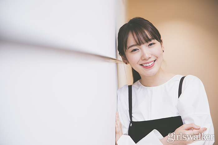 20190129_飯豊まりえ06