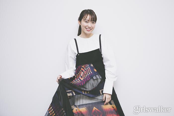 20190129_飯豊まりえ04