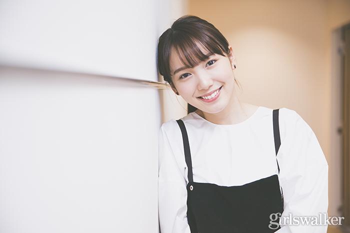 20190129_飯豊まりえ07