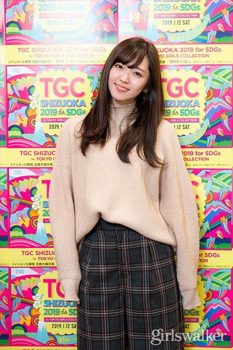 20190109_TGCしずおか_鈴木愛理04