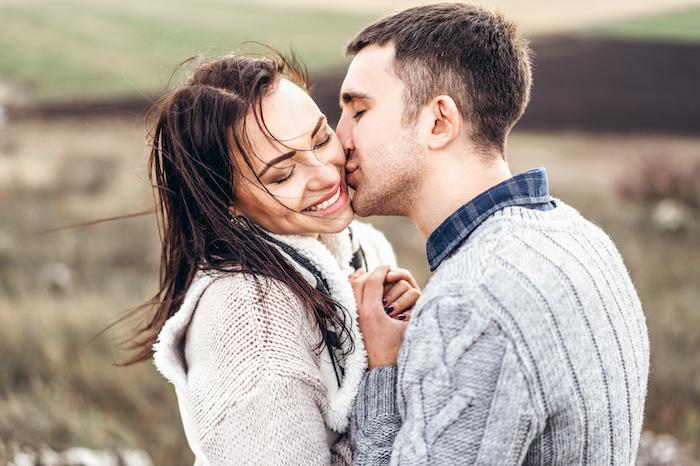 遠距離恋愛が辛いと感じたら・・・二人の関係を長続きさせるための4つのコツ