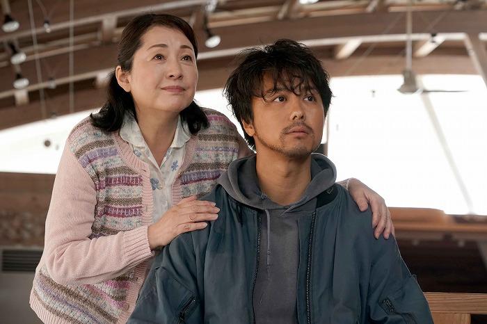 TAKAHIRO、新境地魅せる!初単独主演映画『僕に、会いたかった』公開決定