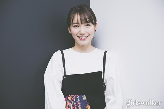 20190129_飯豊まりえ02