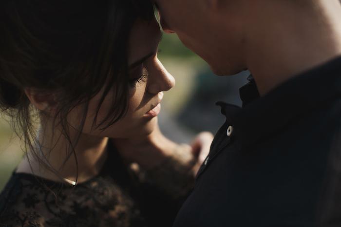 彼の「ずっと一緒にいたい」を信じていいの?男子にも恋の本音と建前がある!?