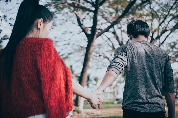 付き合う人付き合う人ハズレばっかり・・・注意すべき「だめんず」の特徴7つ