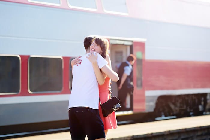 心だけは離れちゃダメ!遠距離恋愛のマンネリを回避する方法