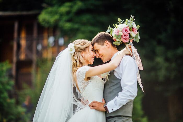 いまの彼氏と結婚したい!次のステップに進むためにやるべきことは?