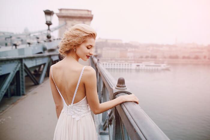 好きな人ができると自然と痩せる!?恋をするとキレイになるのはなんで!?