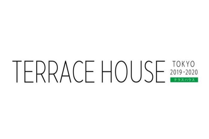 新シーズンの舞台は東京!『TERRACE HOUSE TOKYO 2019-2020』が制作決定
