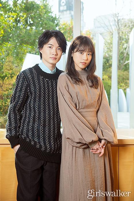 20190214_神木隆之介・有村架純01