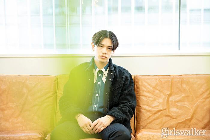 20190222_鈴木康介_04