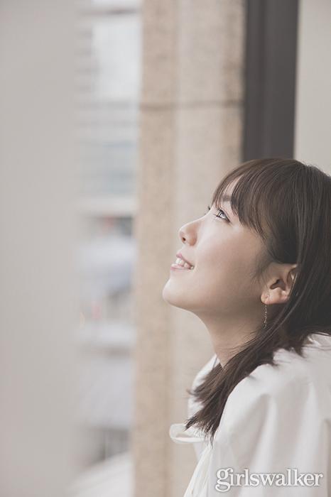 20190215_飯豊まりえ07