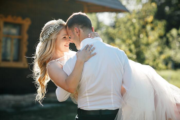 運命の人と結婚したい!先輩花嫁が「この人だ!」と確信した瞬間とは