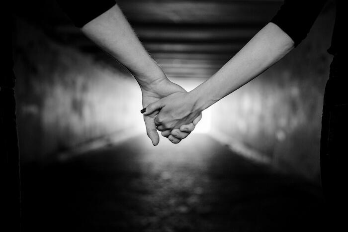 この恋、別れ時?遠距離恋愛を終わりにするか迷ってる時に考えるべきこと