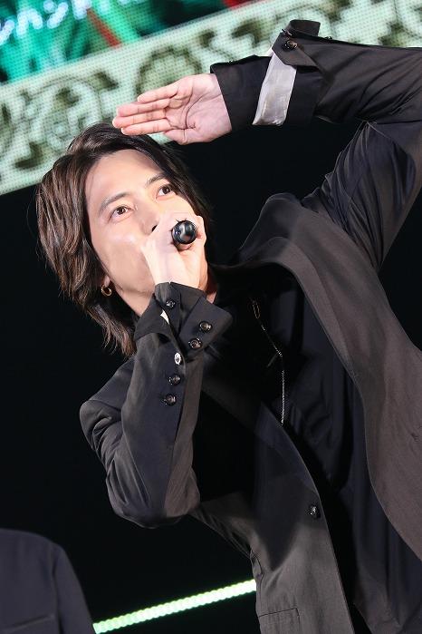 20190330_山下智久01