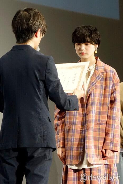 20190306_平手友梨奈04