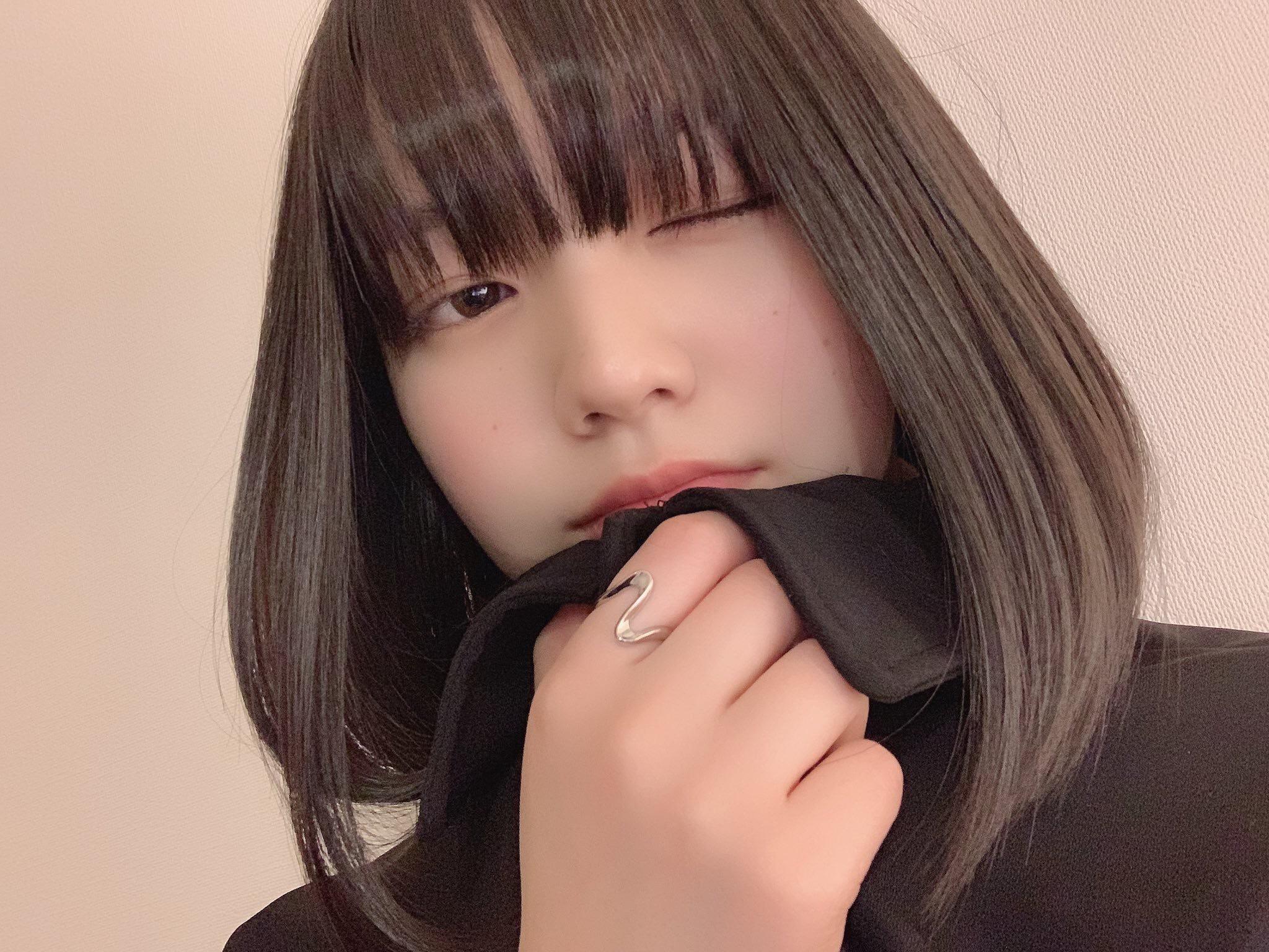 齋藤飛鳥主演『ザンビ』出演で噂の美少女、存在感に絶賛の声