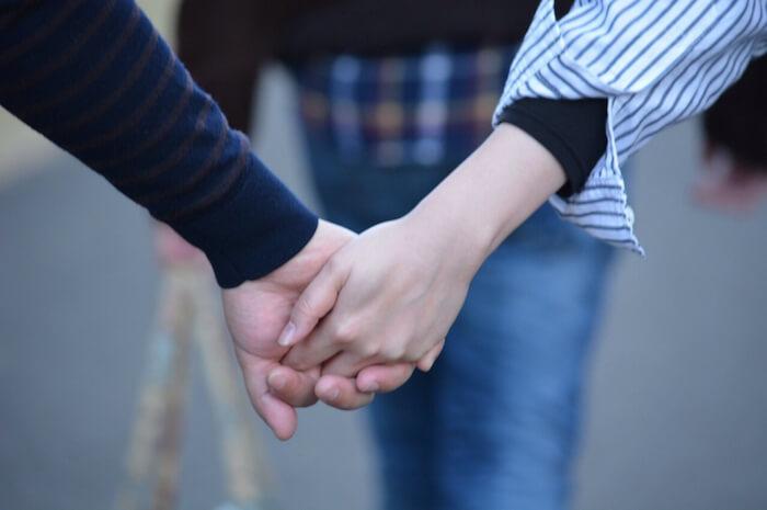 付き合いたてのデートはどこに行けばいいの?気をつけるべき4つのポイント