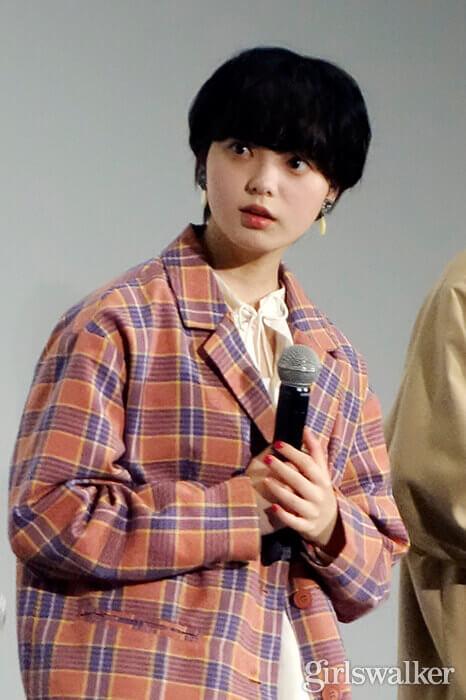 20190306_平手友梨奈02