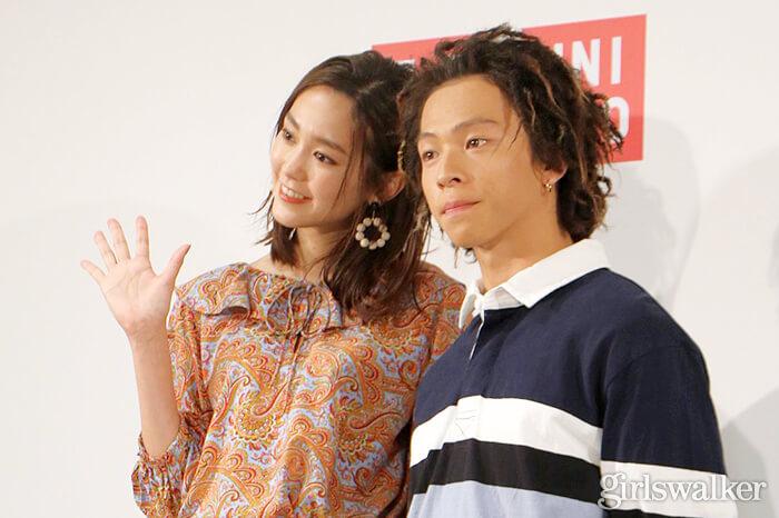 20190307_桐谷美玲&平野歩01
