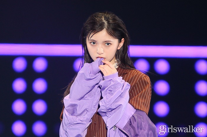 s-20190330_齋藤飛鳥07