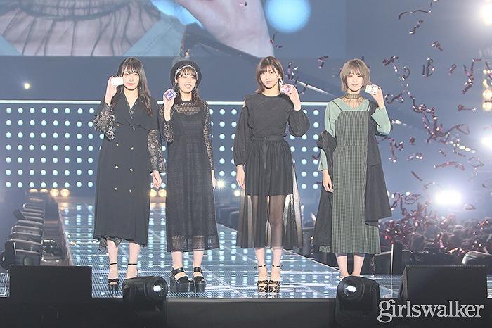欅坂_05