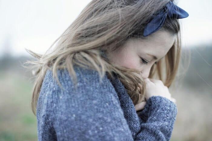 想いを伝えるも失恋・・・二回目の告白をする前に読んでおきたいコト
