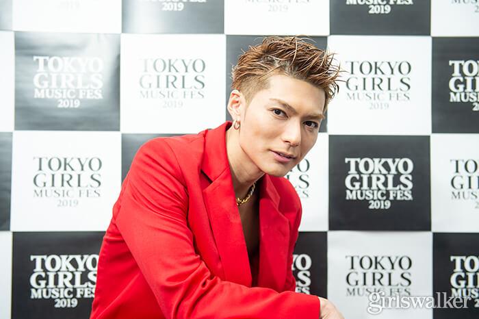 20190331_SHOKICHI02