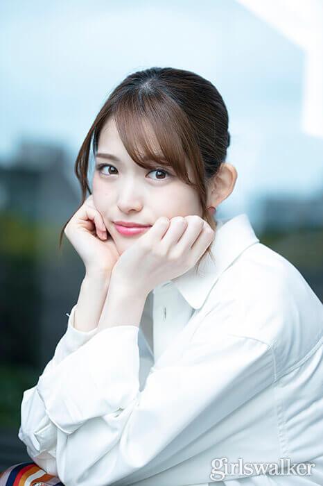 20190413_松村沙友理04