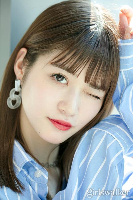 20190501_生見愛瑠03