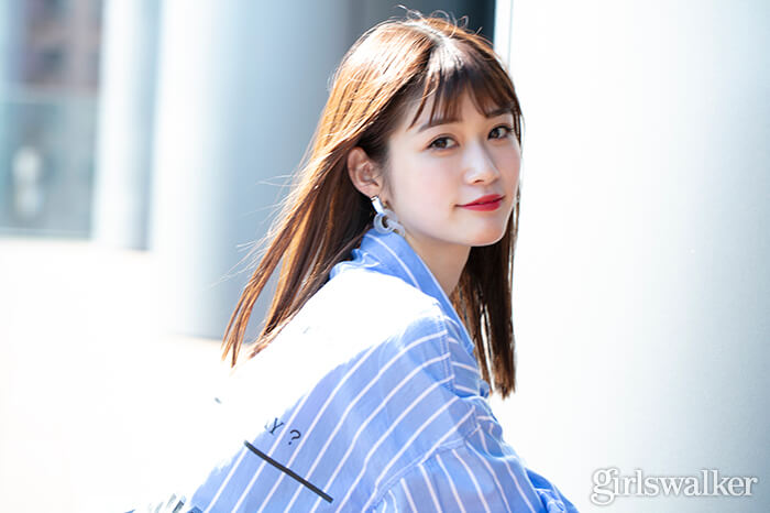 20190501_生見愛瑠07