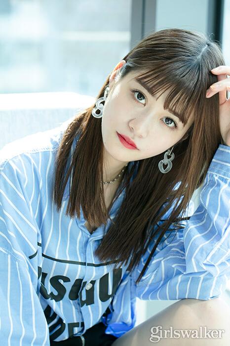 20190501_生見愛瑠02