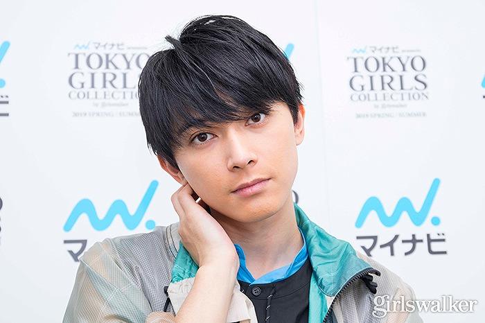 吉沢亮、映画『キングダム』で演じた若き王の役作りで意識していたあるコトとは?