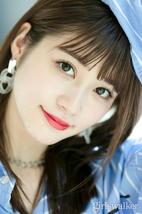 20190501_生見愛瑠04