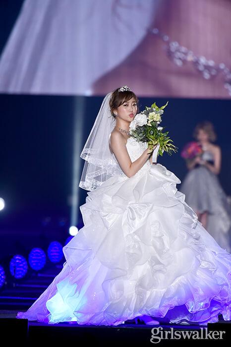 20190420tgc_菊地亜美02