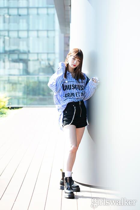 20190501_生見愛瑠06