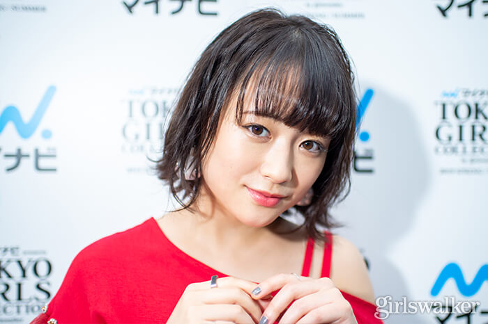 吉沢 亮 似 てる 女優