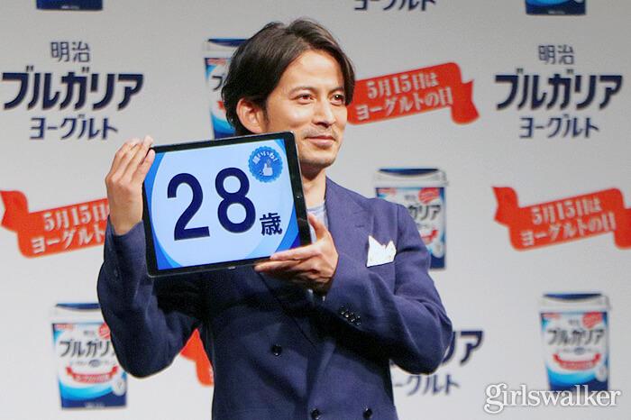 岡田准一02
