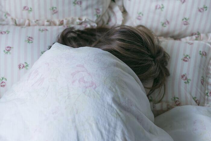 人から嫌われる夢の意味はやっぱり悪いこと!?夢占いで確かめよう