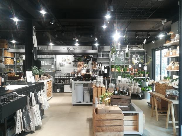今韓国でライフスタイル雑貨がアツい! ソウル在住ライターが教える人気ショップ5選