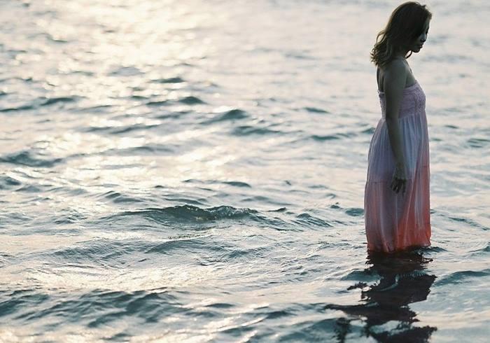 いつまでも引きずる自分を変えたい!「潔い人」になるための心得とは