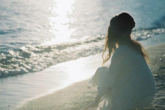 大好きな人を全力で避けちゃう「好き避け」。その心理と、治す方法