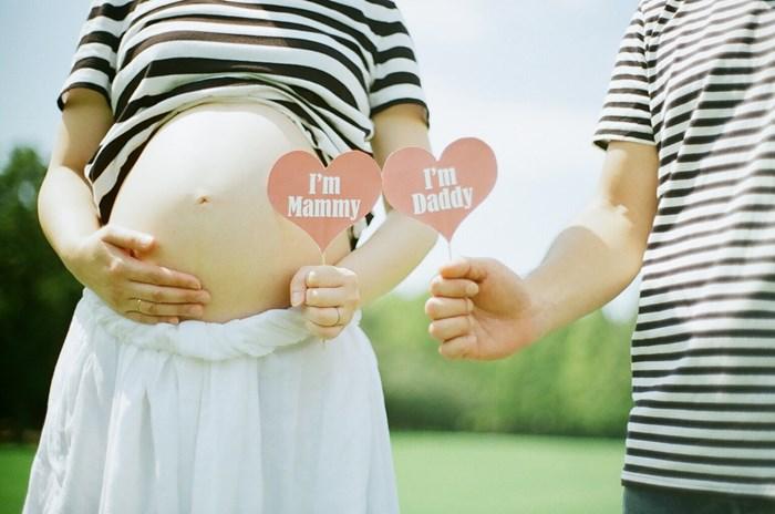 し てる 夢 妊娠