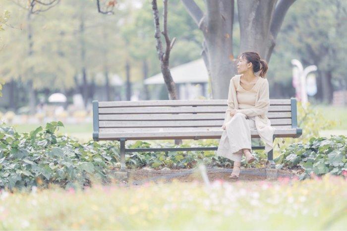 好きな人いるか、女性から聞くのはアリ!男性の心理と自然に聞く方法
