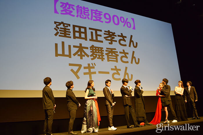 20190612_東京喰種05