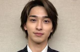 『あなたの番です』に横浜流星が参戦!田中圭との共演にファン「最高でしかない」