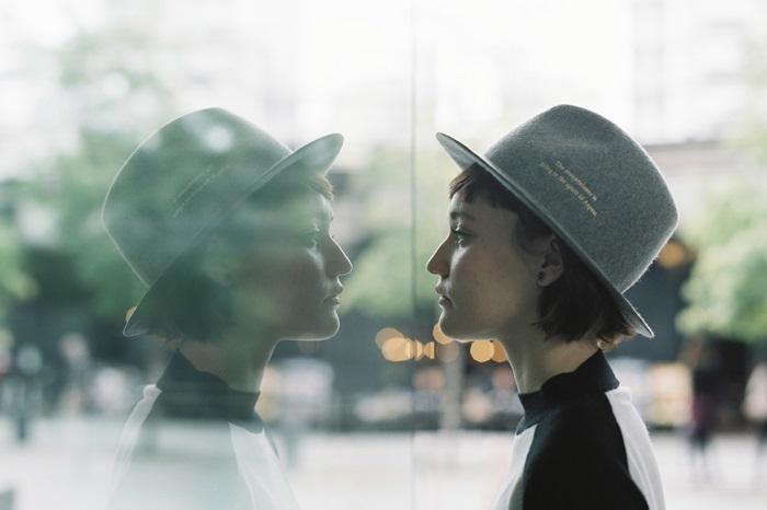 【夢占い】帽子がやたら印象的だった・・・帽子の夢が暗示すること